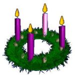 Advent is Here !