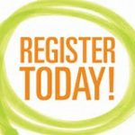 2017 – 2018 Calendar, Program Decsriptions and Forms for Registration