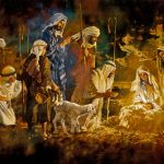 Celebration of Advent and Christmas