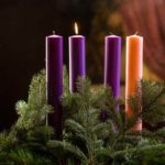 Are you ready for Advent ?