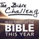 The Bible-in-a-Year