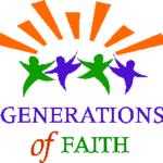 Generations of Faith